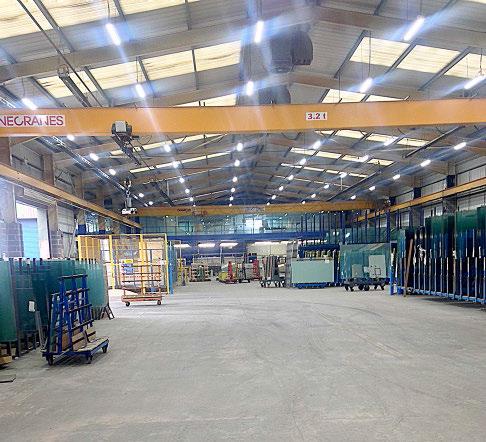 Warehousing and Logistics5